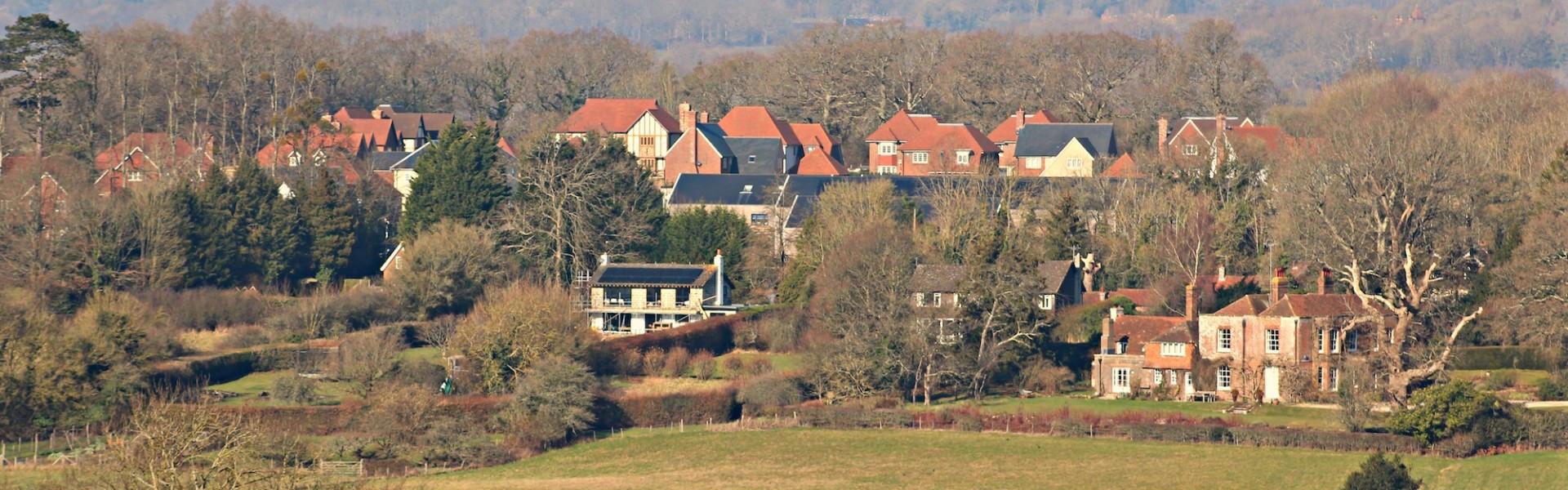 Etchingham Parish Council